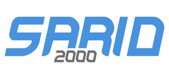 SARID 2000